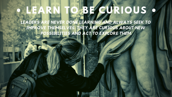 Learn-to-be-curious
