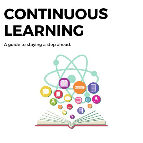 continous-learning