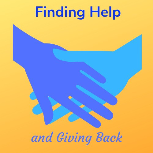 finding-help