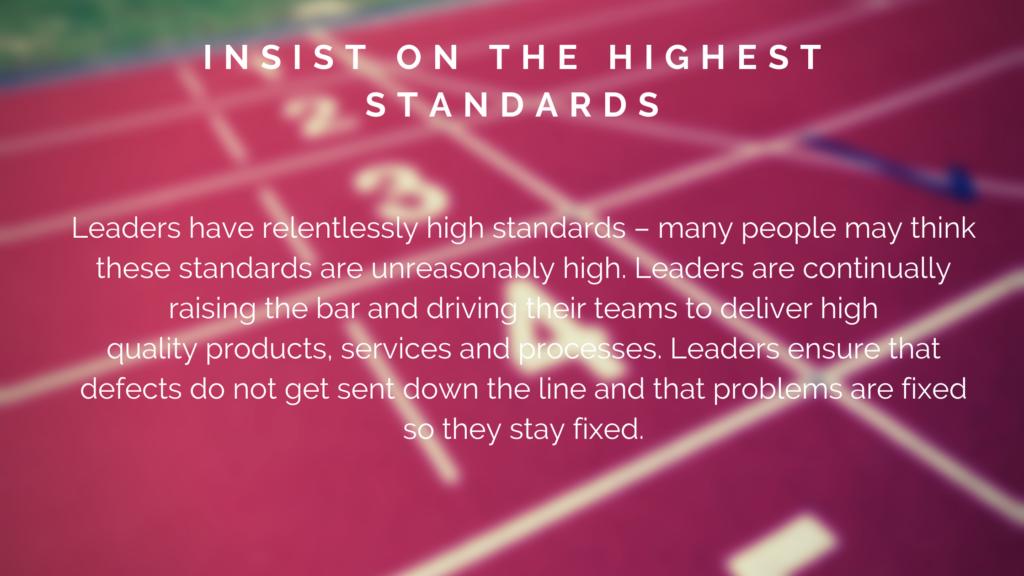 leadership-principles-1024x576
