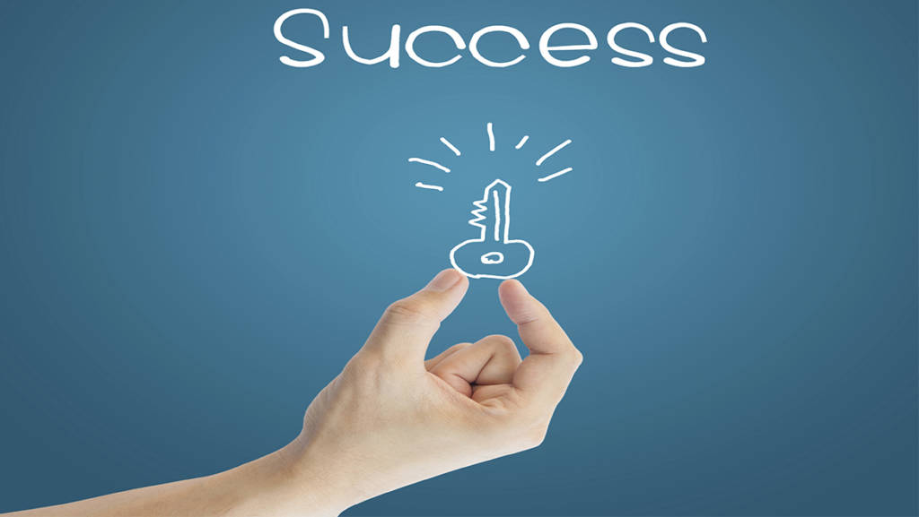 The-ingredients-of-success-BLOG-1024x577